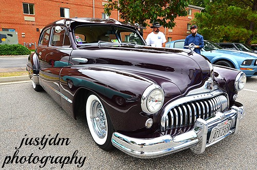 chevy fleetline (19)