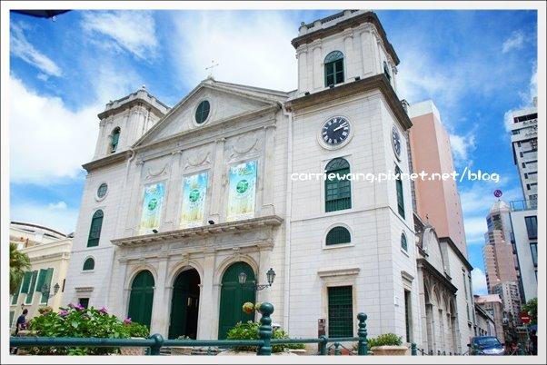 Macau D2 (36)