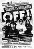 OFF!-AficheArgentina-WEB-Vertical_con_Invitados