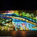 "Palais am Festungsgraben: ""PRISMA"" by Teresa Mar| Projektion | FESTIVAL OF LIGHTS 2013"