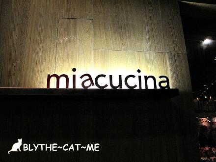 miacucina (3)