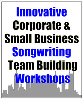 Team_Building_Songwriting_Music_Business