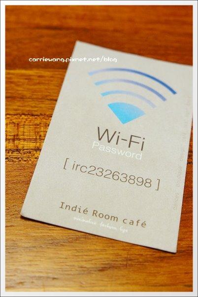 indie cafe (20)