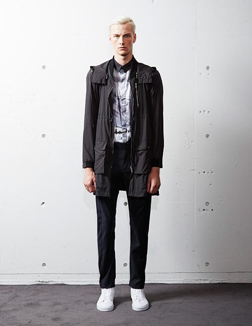 Benjamin Jarvis0049_SS14 liberum arbitrium(Fashion Spot)