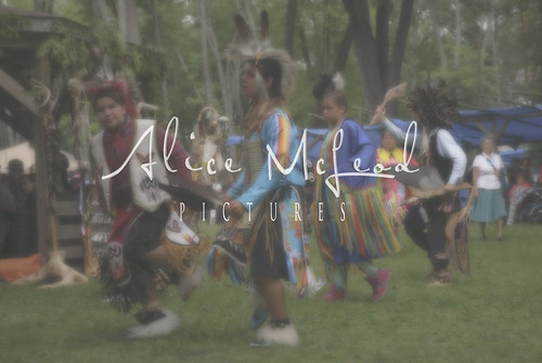 august31 2013 annualevent aboriginaldancers jockopoint nipissingfirstnationpowwow traditionalgrounds