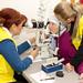 Screening Clinica Oftalmologica Novaoptic Centrul de Recuperare Zvoristea-8881