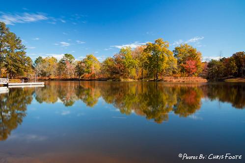 autumn fall water charlieelliott