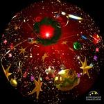 Донецкий планетарий. Космические новогодние приключения Бабы Яги