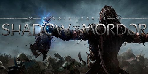 Middle-earth: Shadow of Mordor out few days earlier