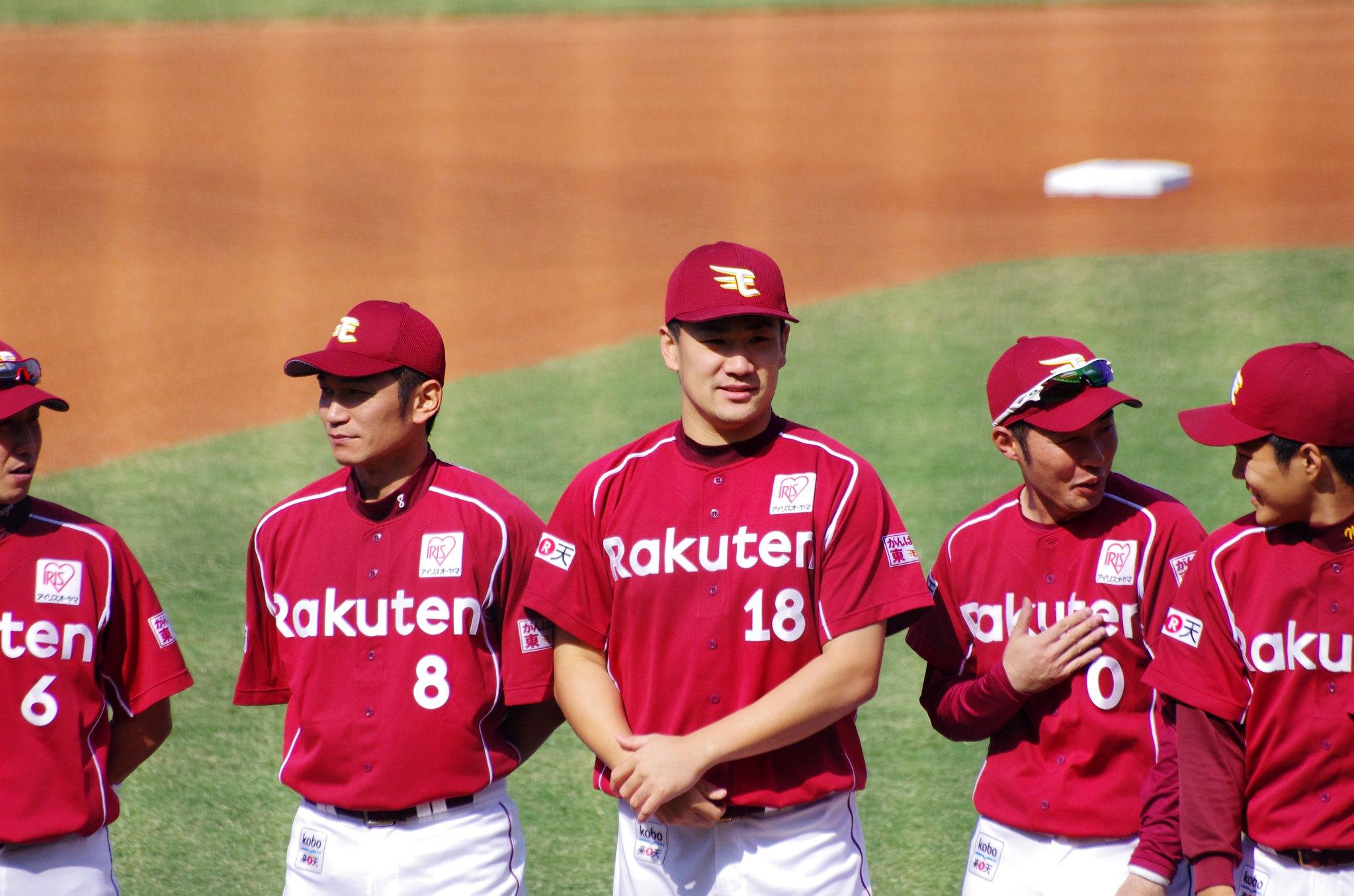 亞洲職棒大賽半日遊