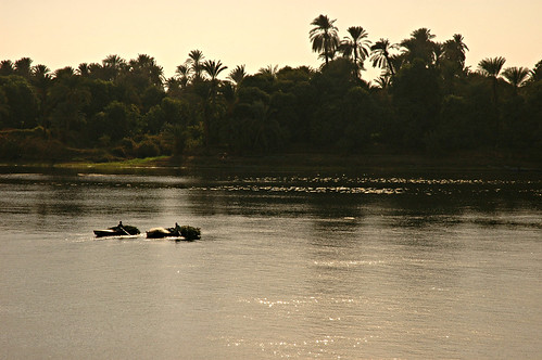 egypt nile ancientegypt النيل