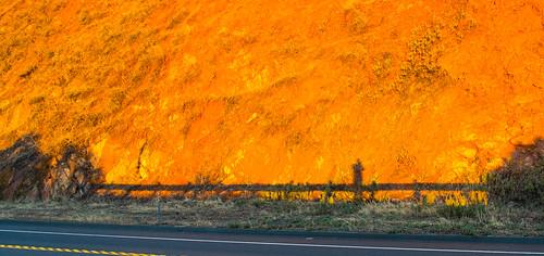 sunrise fujifilm xpro1
