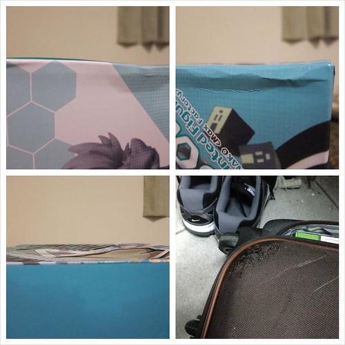 Baggage_damaged_Collage_2