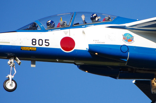 2013_1124_岐阜基地航空祭予行