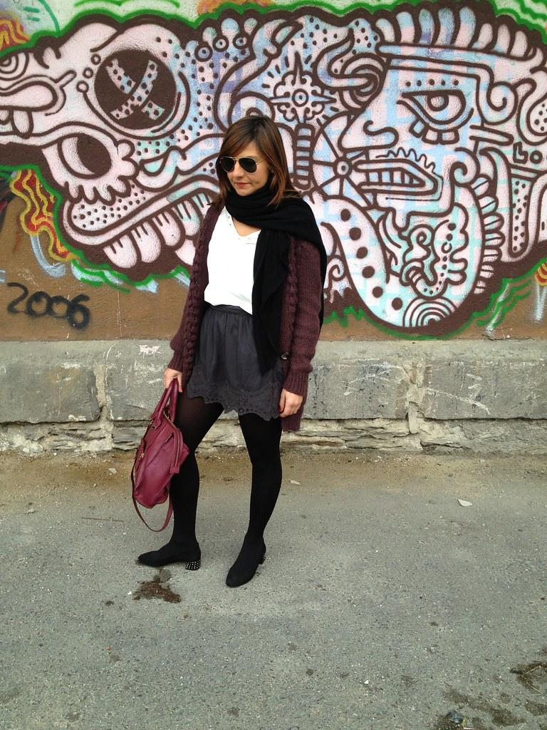 pasteles blog 4141