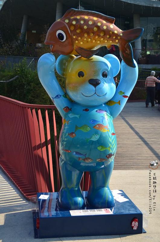 秋熊 (12)