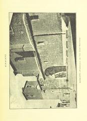 """British Library digitised image from page 745 of """"Murcia y Albacete ... Fotograbados y heliografías de Thomás, dibujos de Cabrinety, cromos de Xumetra"""""""