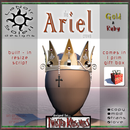 LNS_ARIEL_CROWN_GOLD_RUBY_VENDOR_512