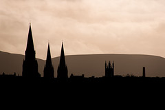 Hills and Spires (_K3_1215)