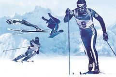 Skivo: je čas připravit lyže!