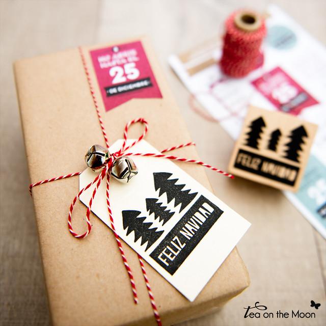 paquete 5