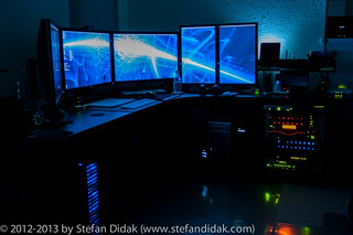 Stefan Didak Home Office 7.0-155