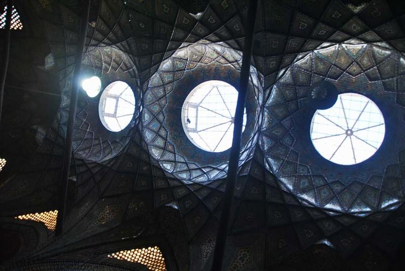 315 en el bazar de Isfahan (4)