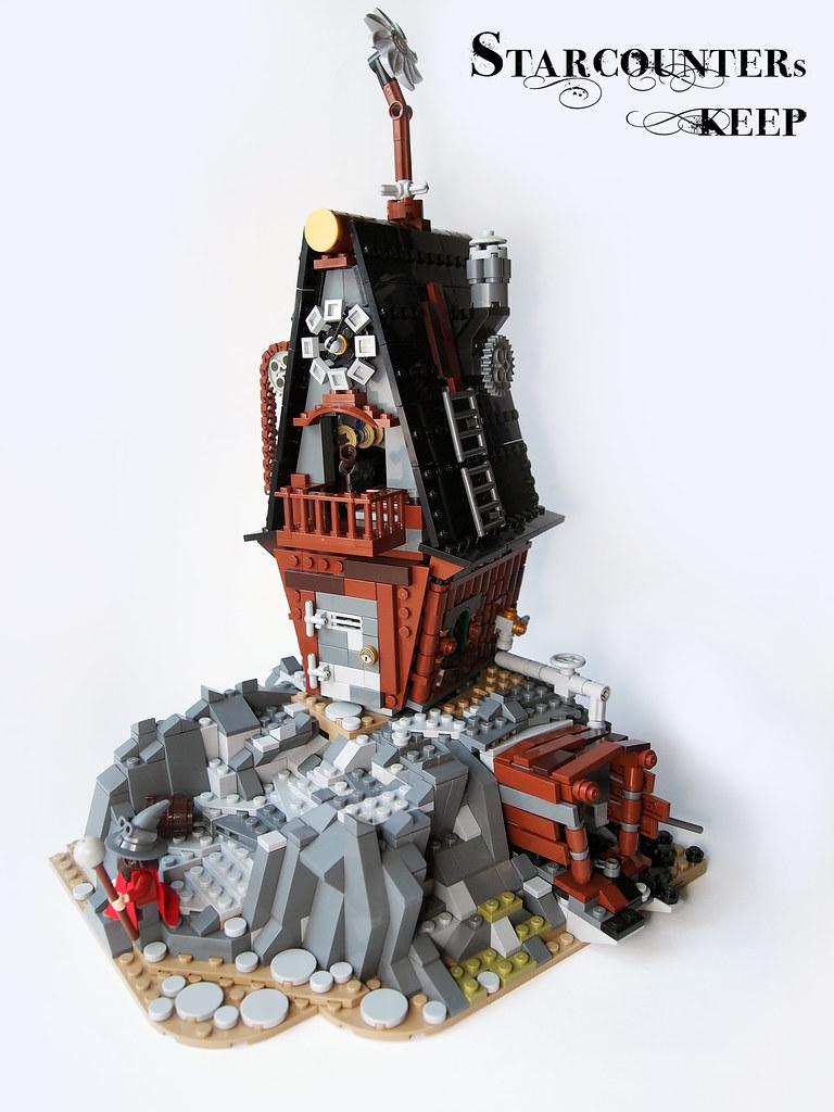 Starcounter's Keep.1