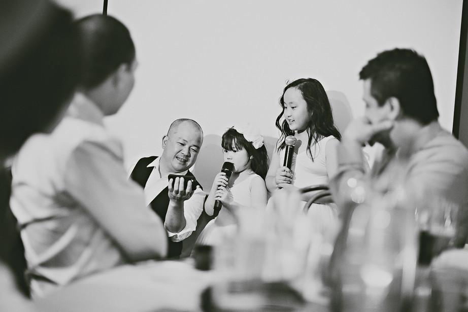 wedding968