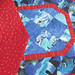 235_Dolphin Table Runner_c