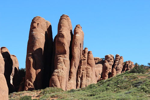 IMG_2585_Sandstone_Fins_Arches_NP