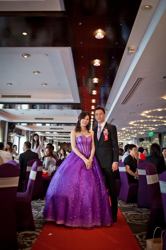 婚禮紀錄-851.jpg