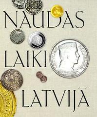 Naudas Laiki Latvijā