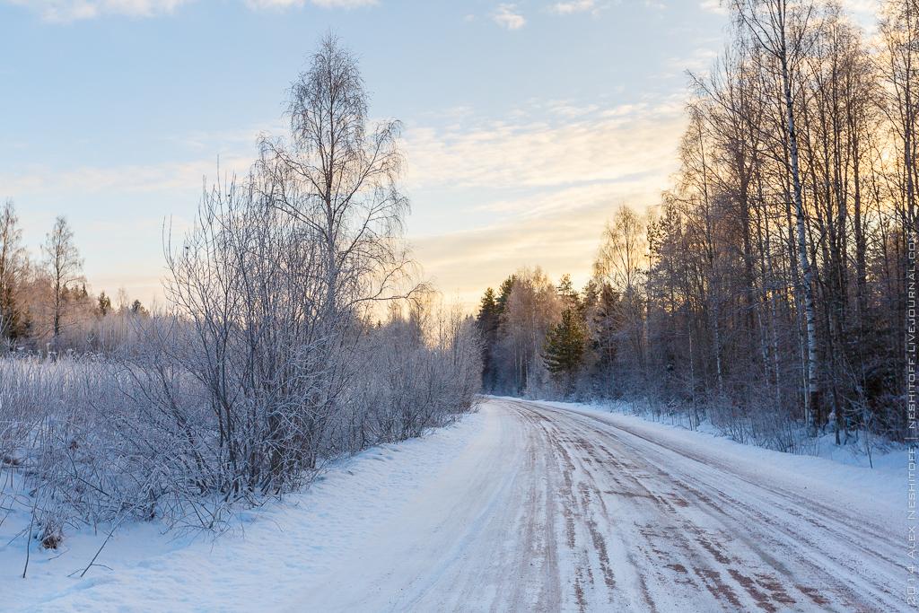 2014-Russia-Karelia-Onemyday2-010