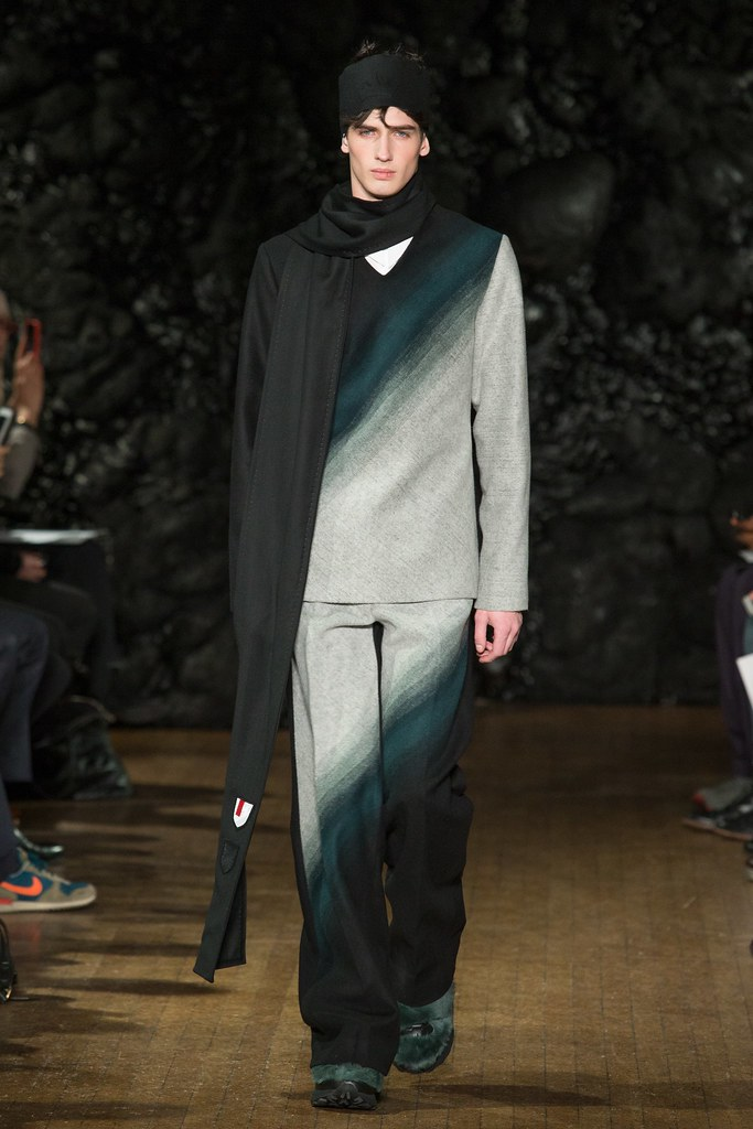 FW14 London Xander Zhou019_Ian Sharp(VOGUE)