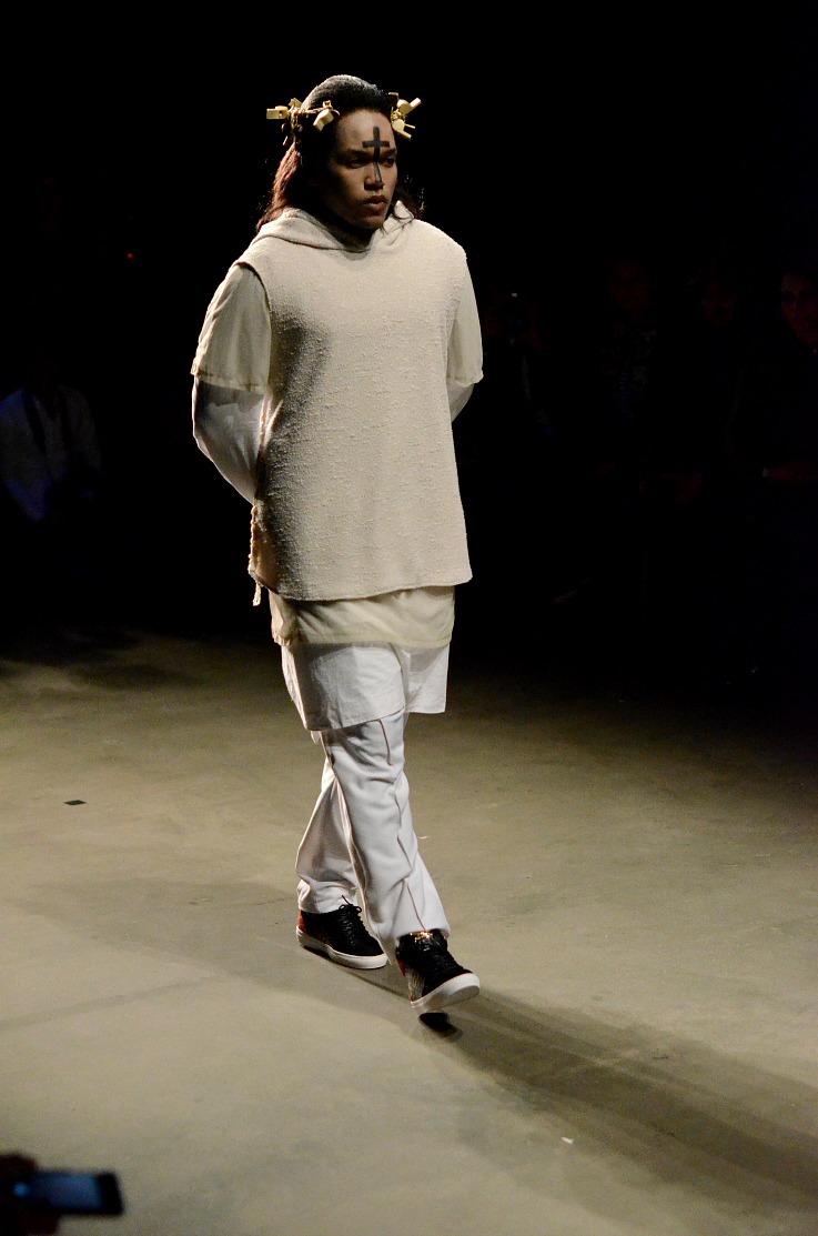 DSC_0041 Franzel amsterdam fashion week 2014 resized