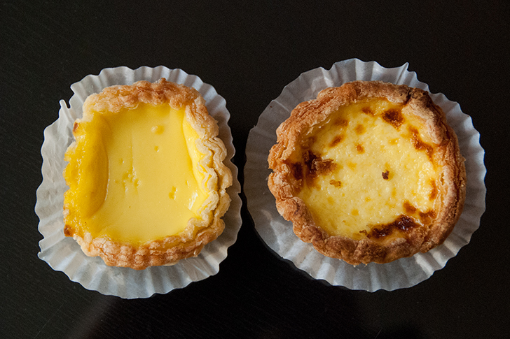 egg-tarts-simply-bakery