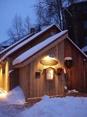 木, 2014-02-06 20:01 - La Marmotte