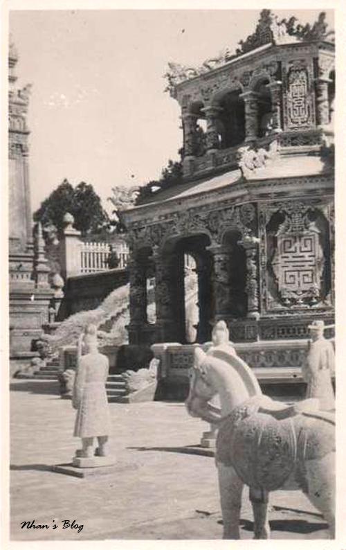 Lang Khai Dinh (7)