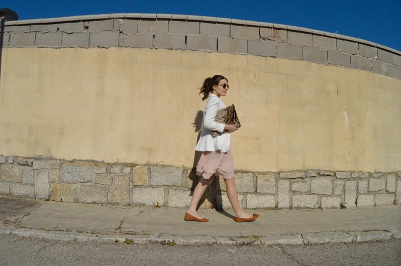 lara-vazquez-madlula-blog-soft-pink-look