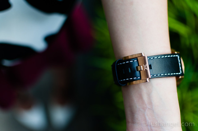 marc-coblen-black-leather-strap