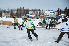 yellowknife-2