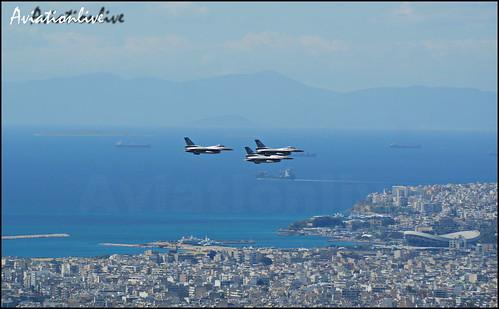 Greece : Independence Day Parade 13407413985_c02619aa53