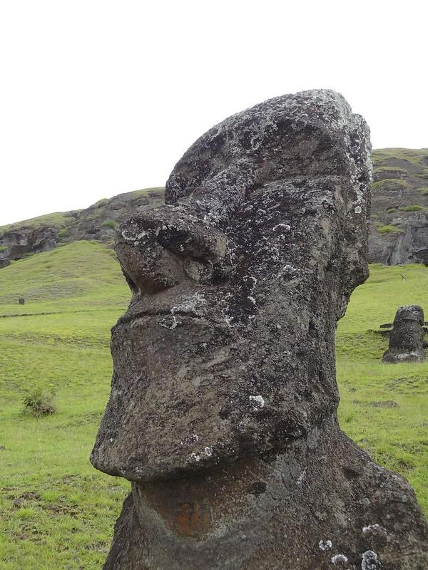 Easter island 24 73