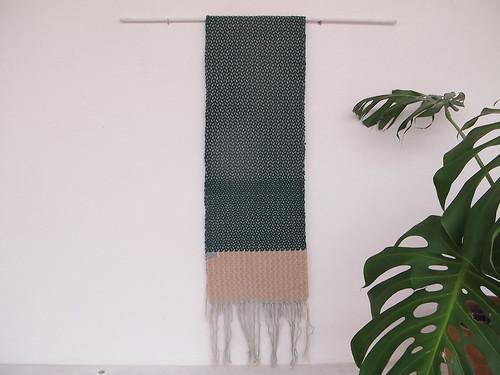 scarf nr° 4