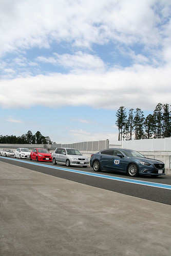 2014 MFCT Chiba Round