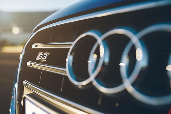 Audi-S3-Nov-2013-TopCAR-Desmond-Louw-04