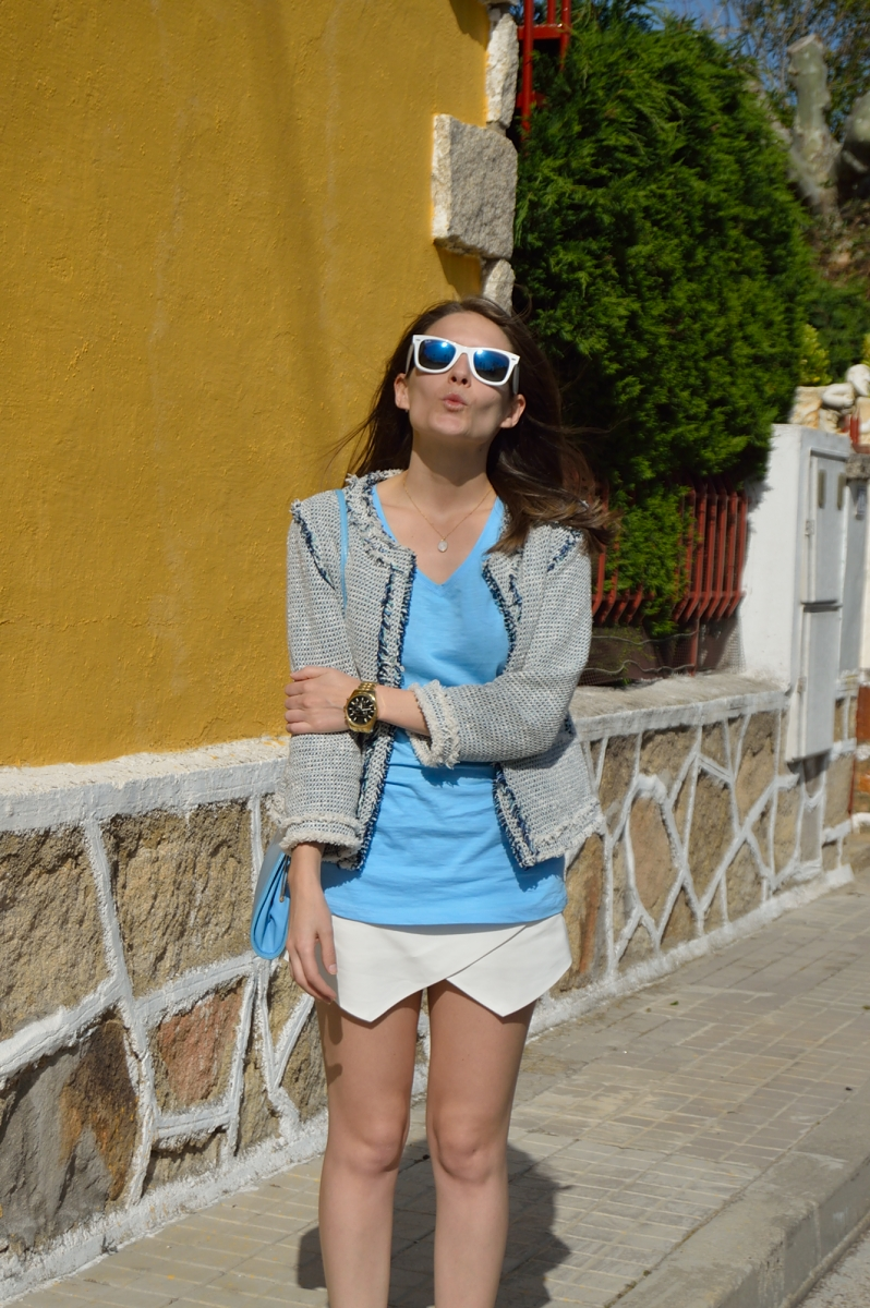 lara-vazquez-madlula-blog-outfit-look-pastel-blue-spring