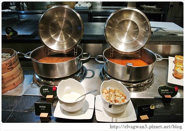 忠孝敦化-明曜百貨-響食天堂-果然匯-西式熱湯-1