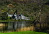 KYLEMORE ABBEY CONNEMARA, IRELAND 04202014000002